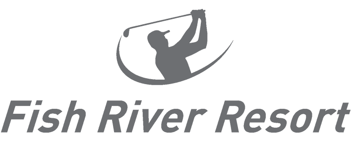 FISH RIVER RESORT LOGO